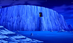 Fortress-doomsdaymovie