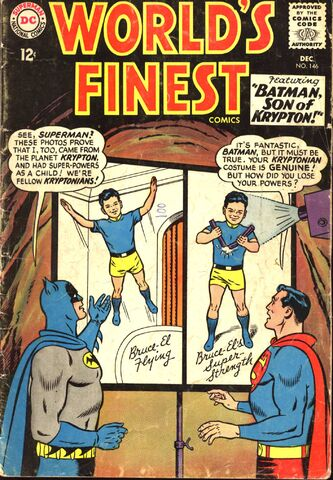 File:World's Finest Comics 146.jpg