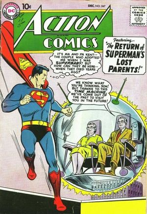 File:Action Comics Issue 247.jpg