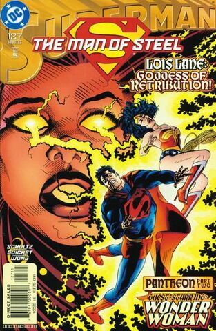 File:Man of Steel 127.jpg