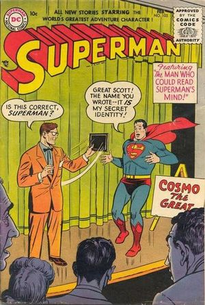 File:Superman Vol 1 103.jpg