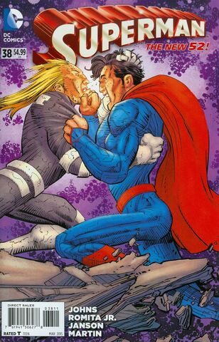 File:Superman Vol 3 38.jpg