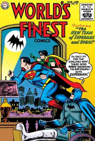 File:World's Finest Comics 075.jpg