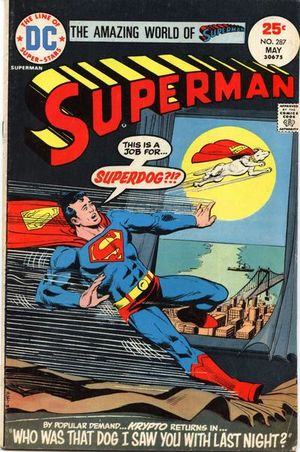 File:Superman Vol 1 287.jpg