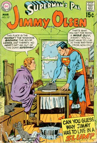 File:Supermans Pal Jimmy Olsen 127.jpg