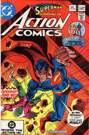 File:Action Comics Issue 530.jpg