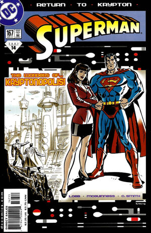Returntokrypton1-01-superman167