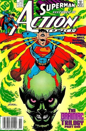 File:Action Comics Issue 647.jpg