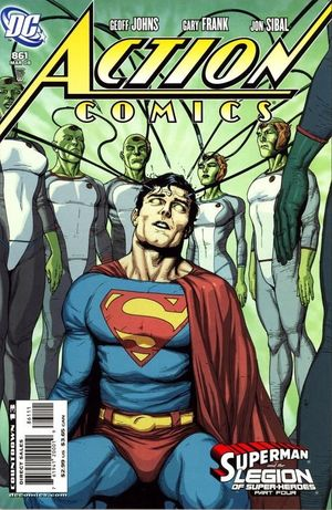 File:Action Comics Issue 861.jpg