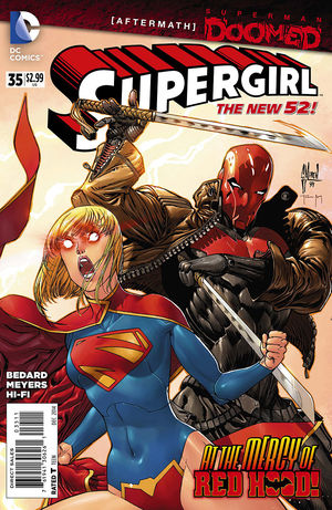 File:Supergirl 2011 35.jpg