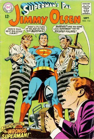 File:Supermans Pal Jimmy Olsen 114.jpg