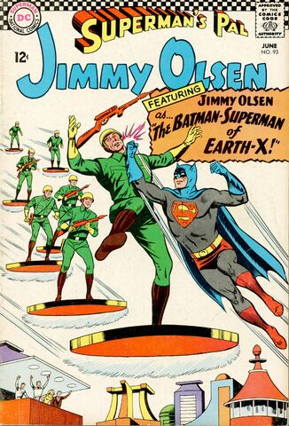 File:Supermans Pal Jimmy Olsen 093.jpg