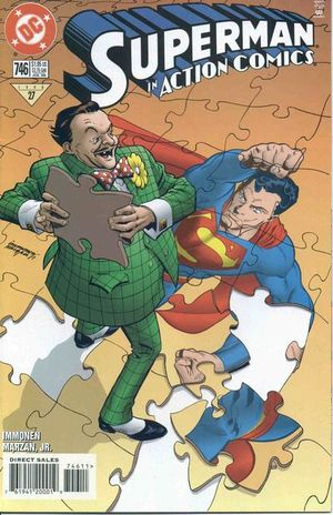 File:Action Comics Issue 746.jpg