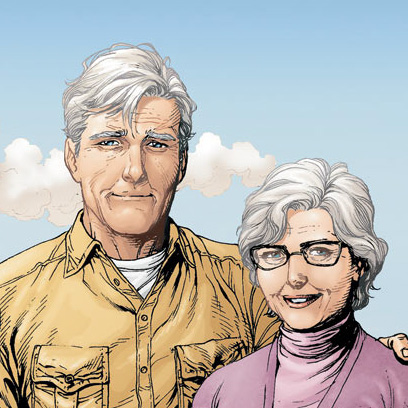 Archivo:Jonathan-and-Martha-Kent.jpg
