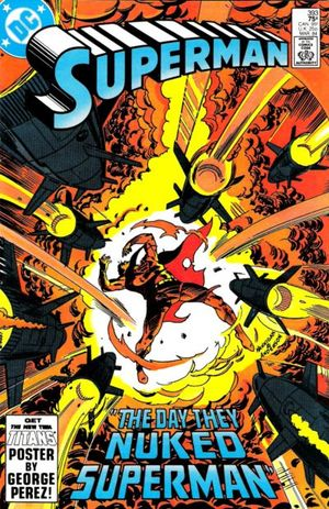 File:Superman Vol 1 393.jpg