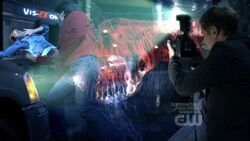 SmallvilleIdentity
