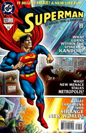 File:Superman Vol 2 122.jpg