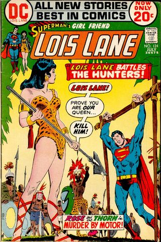File:Supermans Girlfriend Lois Lane 124.jpg