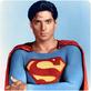 Box-superboytv