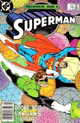 File:Gl-superman14.jpg