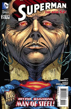 File:Superman Vol 3 21.jpg