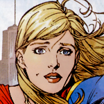 Box-supergirl.png
