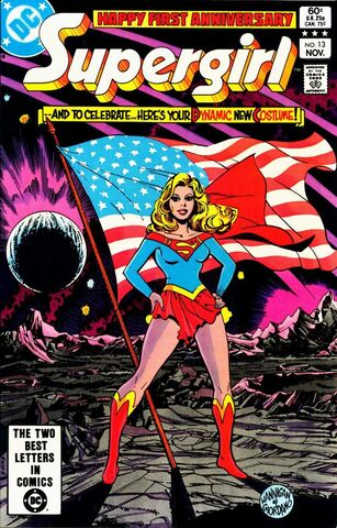 File:Supergirl 1982 13.jpg