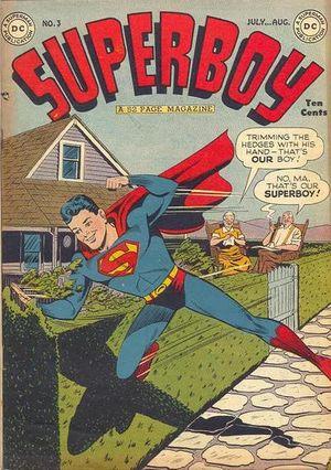 File:Superboy 1949 03.jpg