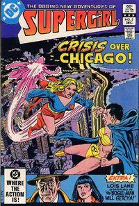 Supergirl 1982 02