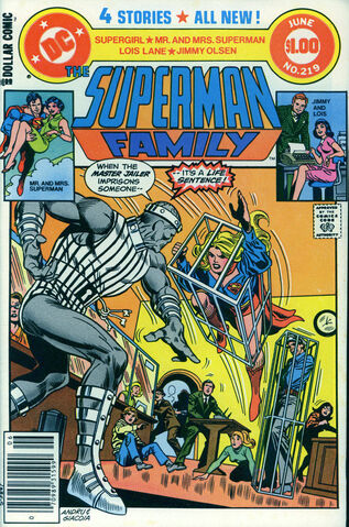 File:Superman Family 219.jpg