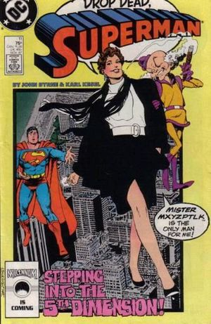 File:Superman Vol 2 11.jpg