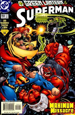 File:Superman Vol 2 159.jpg