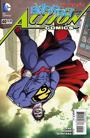 File:Action Comics Vol 2 40.jpg