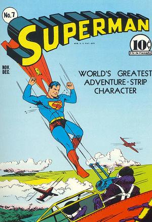 File:Superman Vol 1 7.jpg