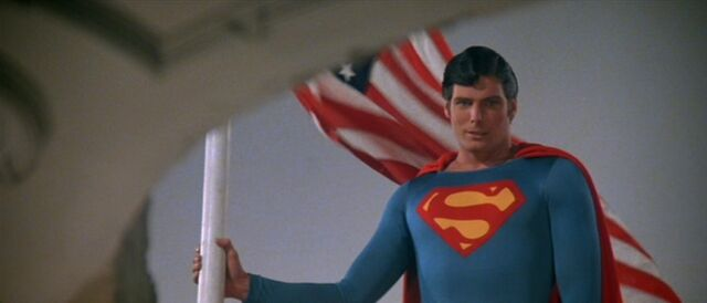 File:WhiteHouseSuperman.jpg