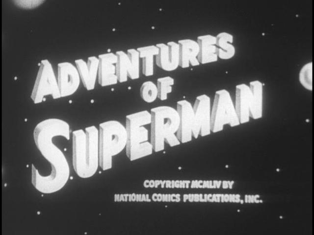File:Adventures of Superman Show.jpg