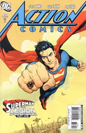File:Action Comics Issue 858.jpg