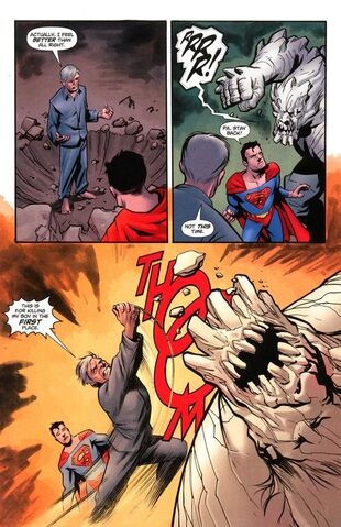 File:Bizarro Doomsday.jpg
