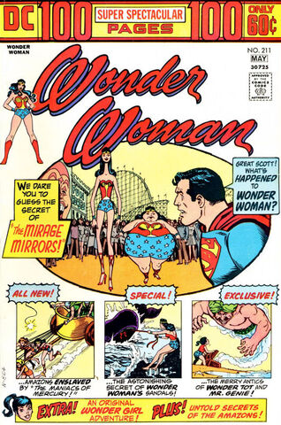 File:Wonder Woman v1 211.jpg