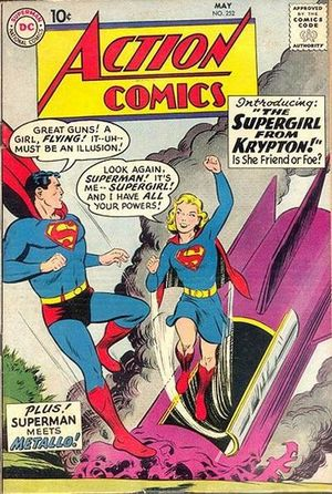 File:Action Comics Issue 252.jpg