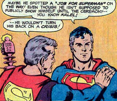 Superdad-superman355