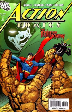 File:Action Comics Issue 832.jpg