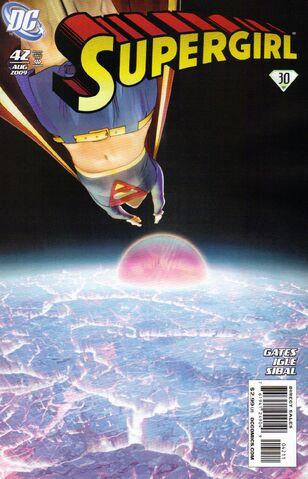 File:Supergirl 2005 42.jpg
