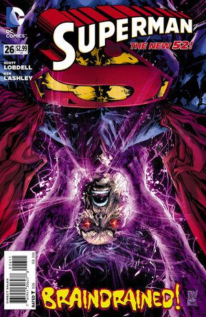 File:Superman Vol 3 26.jpg