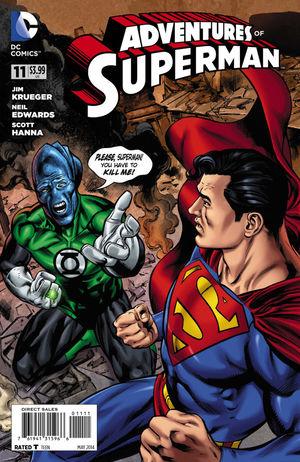 File:Adventures of Superman Vol 2 11.jpg