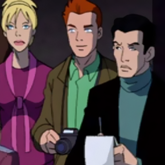 File:Jimmy Olsen - Young Justice.png