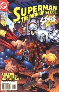 Superman Man of Steel 110
