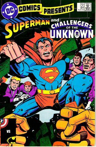 File:DC Comics Presents 084.jpg