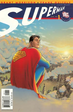 File:Allstar Superman 1.jpg