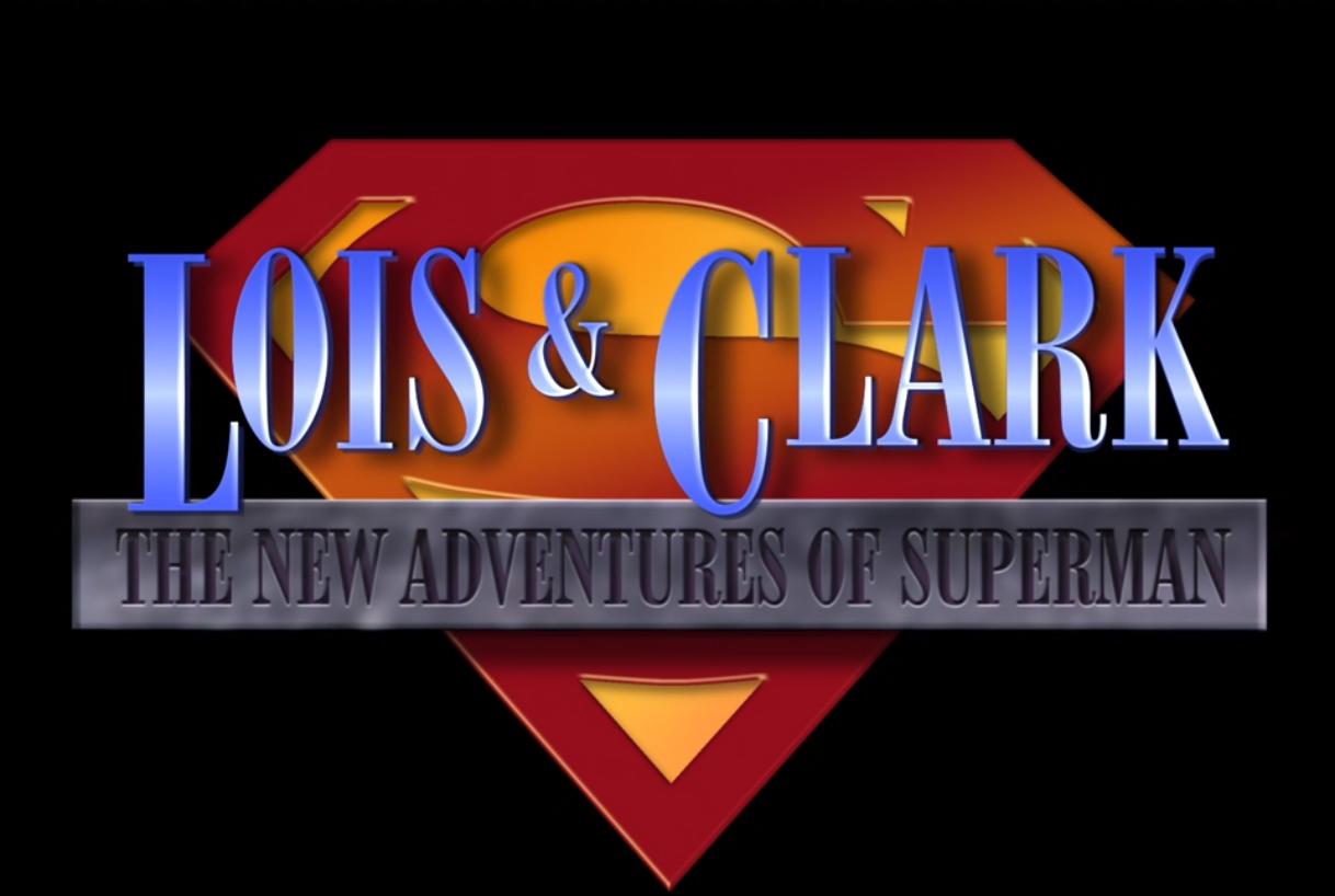File:Lois-and-clark.jpg